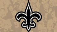 UPDATE: <span>Statement From the New Orleans Saints:</span>
