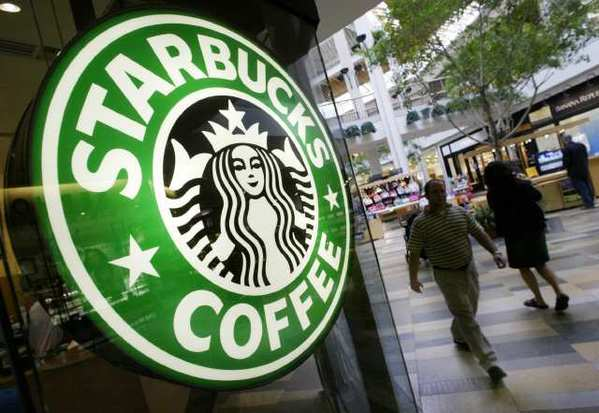 Starbucks shareholders meeting includes energy drink, manufacturing jobs announcements