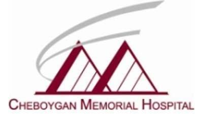 Cheboygan Memorial Hospital in Cheboygan will close its long-term care facility.