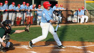Photo gallery: West Jessamine baseball vs. Dublin Coffman opening day 2012