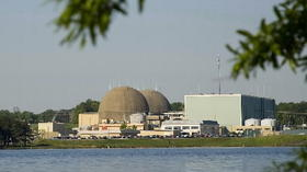 "Virginia earthquake and North Anna nuclear plant make ""near-miss"" list"