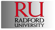Lieutenant Governor Bill Bolling will give the commencement speech at Radford University's graduation in May.
