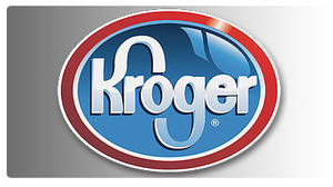 "Kroger to stop selling ""pink slime"" in beef"