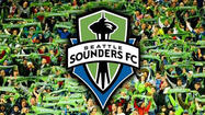 <strong></strong>Seattle Sounders FC has bought out the contract of forward O'Brian White, the club announced today.