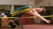 Photo Gallery: John Huth Track 3/22