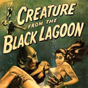 13. Creature From the Black Lagoon