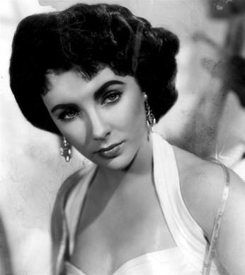 "Elizabeth Taylor began her career in movies as a teenager and has won Oscars for roles in ""Butterfield 8"" in 1960 and ""Who's Afraid of Virginia Woolf"" in 1966. She also won a special Oscar, the Jean Hersholt Humanitarian Award, mainly for her work as an AIDS activist in 1993."