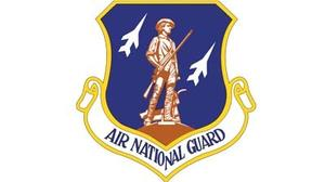 Lawmakers, businesses fight to keep Air National Guard bases