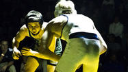 All-Metro Wrestling: First Team