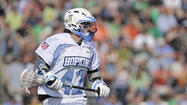 Hopkins-Virginia matchup is sibling rivalry for Stanwicks