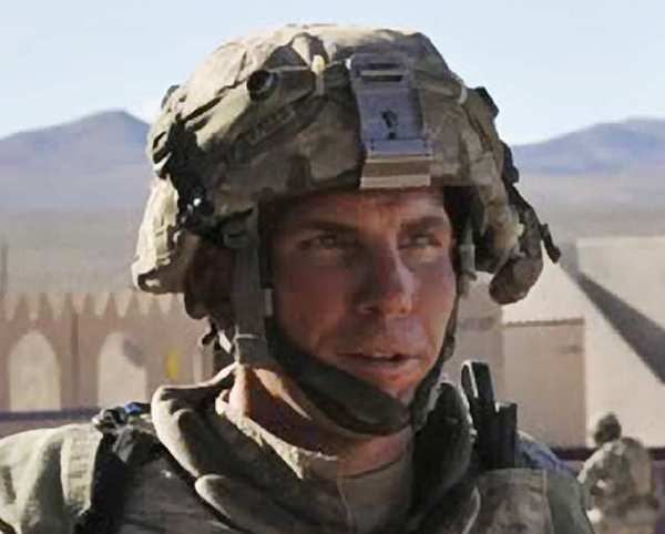 In the case against Army Staff Sgt. Robert Bales, scrutiny is likely to be focused on his past brushes with the law.