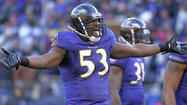 Ravens practice patience with free agency