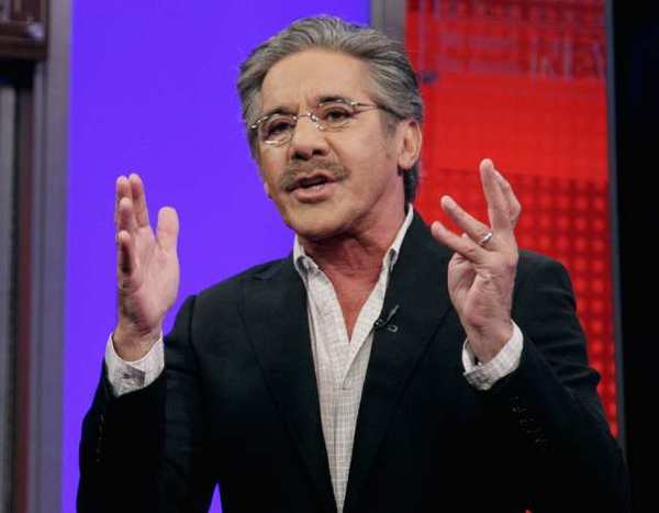 """I am urging the parents of black and Latino youngsters particularly not to let their children go out wearing hoodies. I think the hoodie is as much responsible for Trayvon Martin's death as much as George Zimmerman was,"" Geraldo Rivera said on ""Fox and Friends."""