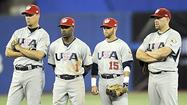 The World Baseball Classic is coming back next spring, and it's time for the U.S. to remember who invented the game.