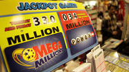 The Illinois Lottery is breaking new ground Sunday with the start of online ticket sales, a first by a U.S. state lottery.