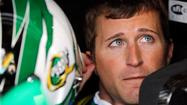 Kasey Kahne confident he'll turn around his season