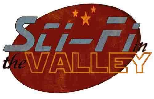 Sci-Fi In The Valley