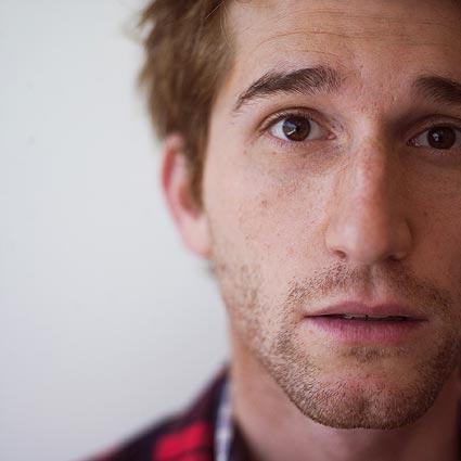 Max Winkler (director) Max Winkler