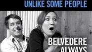 Food & drink fail: Belvedere rape ad, Rihanna burger, Kraft gaffe