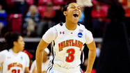 First opportunity for Terps' Moseley, last chance for Irish's Mallory