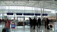 Al Stanley leaves Indianapolis Airport Authority following investigation