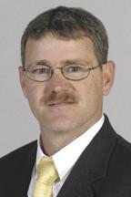 Del. Daryl E. Cowles