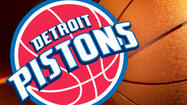 Rodney Stuckey's jumper with 0.2 seconds remaining lifted the Detroit Pistons to a 79-77 victory over the Washington Wizardson Monday.