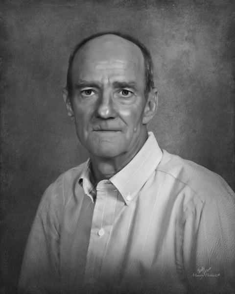 Leroy E. Moats
