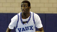 InsideMDSports: Philly point guard Rysheed Jordan eyes July commitment