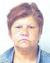 Gloria Juarez