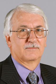 Walter Duke