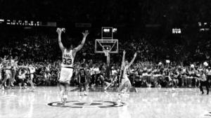 Twenty years after Laettner's shot, Duke-Kentucky mystique endures