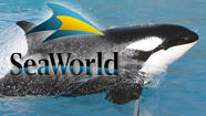 SeaWorld announces extended springtime hours