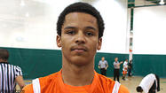 Meet the Recruit: Terps combo guard commitment Seth Allen