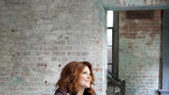 <strong>Roseanne Cash, Dianne Reeves, </strong> and <strong> Asphalt Orceshtra </strong>will be among the headliners in a series of free concerts on <strong>New Haven Green </strong>as part of the <strong>International Festival of Arts & Ideas</strong> which runs June 16 to 30.