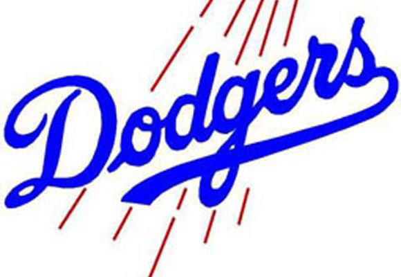 Some sports economists didn't expect the Dodgers to sell for so much.