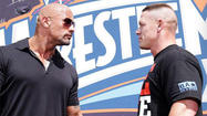 10 'guarantees' for WrestleMania 28