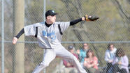 Baseball: Patterson Mill vs. C. Milton Wright