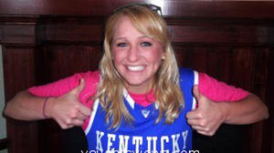 Guest Column: UK fandom shared through the generations