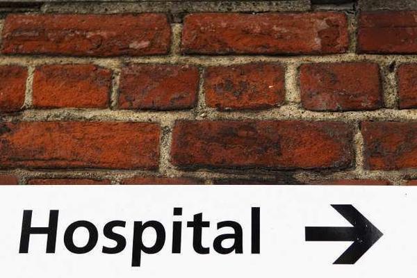 Prehospital trauma care systems - apps.who.int