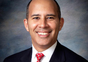 Richard Figueroa has been named to the newly created position of director of capital markets for Opus Group.