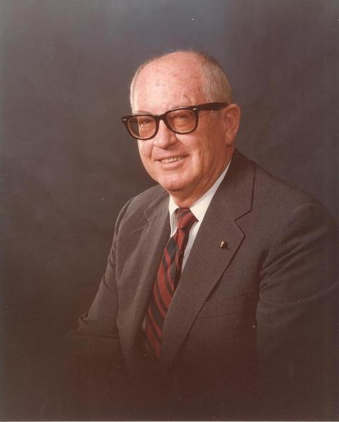 Frank T. Howard