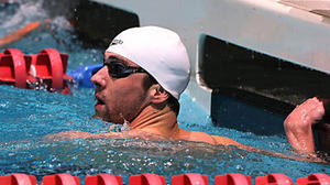 Wins don't equal perfection for Phelps