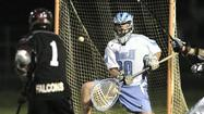 No. 11 Winters Mill controls 4th quarter in 9-6 win at Westminster