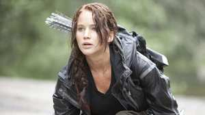 Reel Critics: 'Hunger Games' satisfies