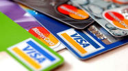 NEW YORK -- A data breach at a payments processing firm has potentially compromised up to 1.5 million credit and debit card numbers from all of the major card brands.