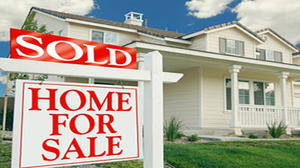 Property Transfers for April 1, 2012