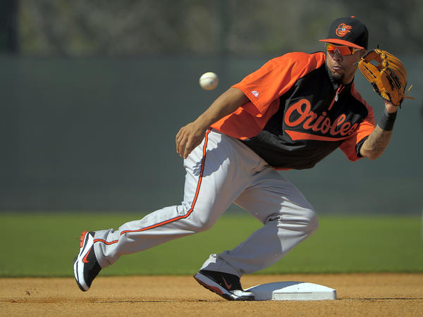<b>Key 2011 stats:</b> 139 games, 22 doubles<br>