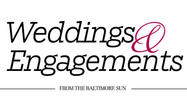 Weddings & Engagements coverage from The Baltimore Sun