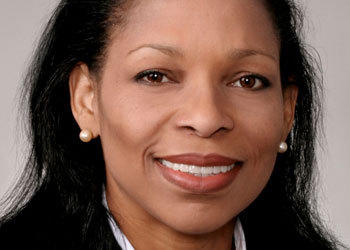 Mary B. Richardson-Lowry has been named to the board of Metropolitan Family Services, a provider of programs and counseling to low-income families.